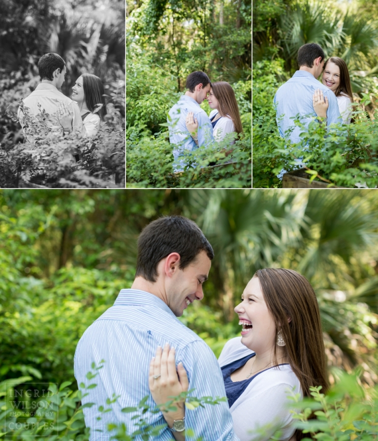 COUPLE-PHOTOGRAPHY_JACKSONVILLE-FL © Ingrid Wilson Photography_0016