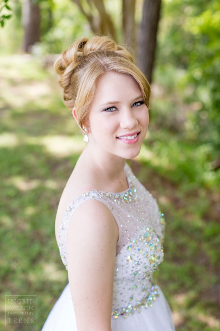 DOUGLAS ANDERSON HIGH SCHOOL_PROM PHOTOGRAPHY_JACKSONVILLE FL © Ingrid Wilson Photography_0003