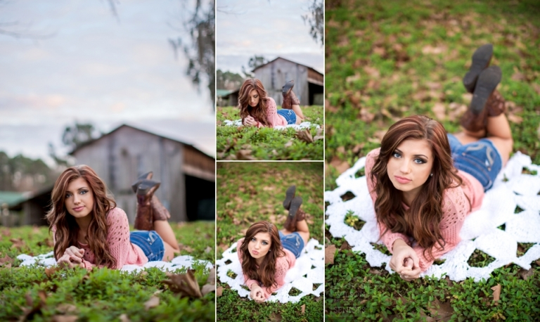 SENIOR-PHOTOGRAPHY_ORANGE-PARK-FL_ OAKLEAF-HIGH-SCHOOL© Ingrid Wilson Photography_0034