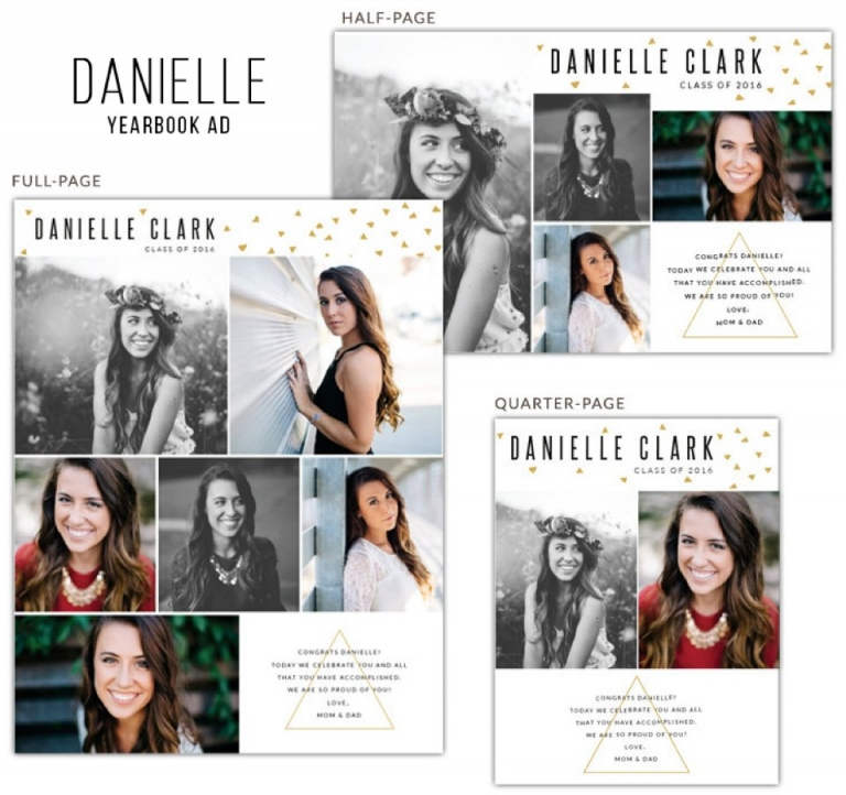 SENIOR-YEARBOOK-ADS_JACKSONVILLE-FL © INGRIDWILSONPHOTOGRAPHY_0002