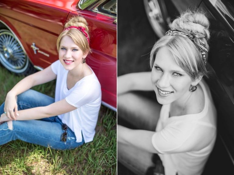 ELIZA_SENIOR-SESSION_ORANGE-PARK-FL_CLASS-OF-2016 © Ingrid Wilson Photography_0005
