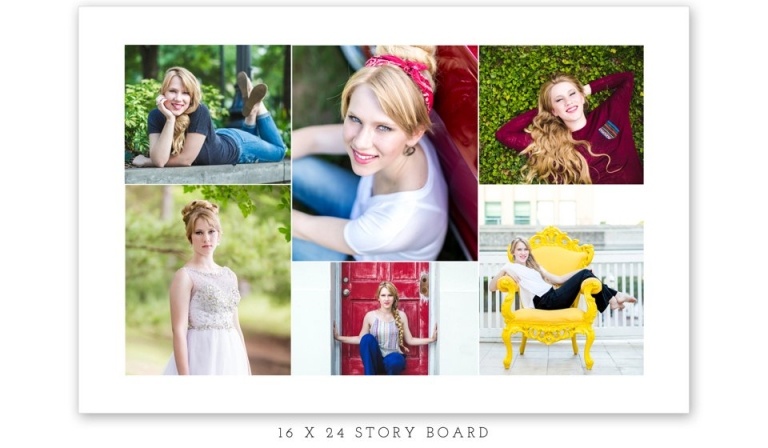 SENIOR-PRODUCTS_STORY-BOARDS © INGRIDWILSONPHOTOGRAPHY_0006