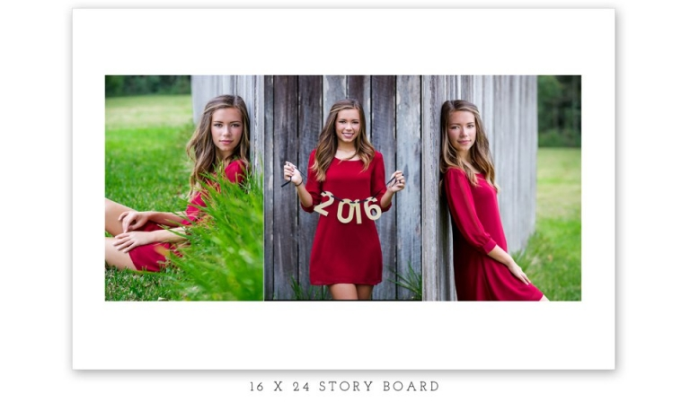 SENIOR-PRODUCTS_STORY-BOARDS © INGRIDWILSONPHOTOGRAPHY_0007
