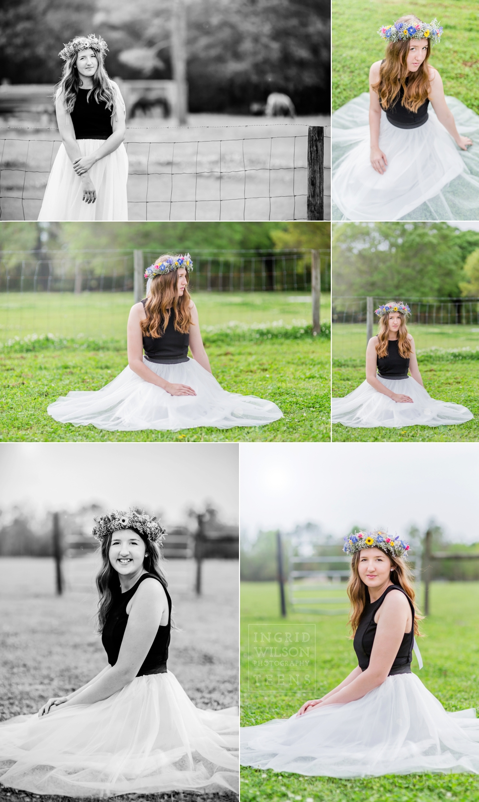 ABI_SWEET-SIXTEEN-PORTRAITS_ORANGE-PARK-FL © INGRIDWILSONPHOTOGRAPHY_0002