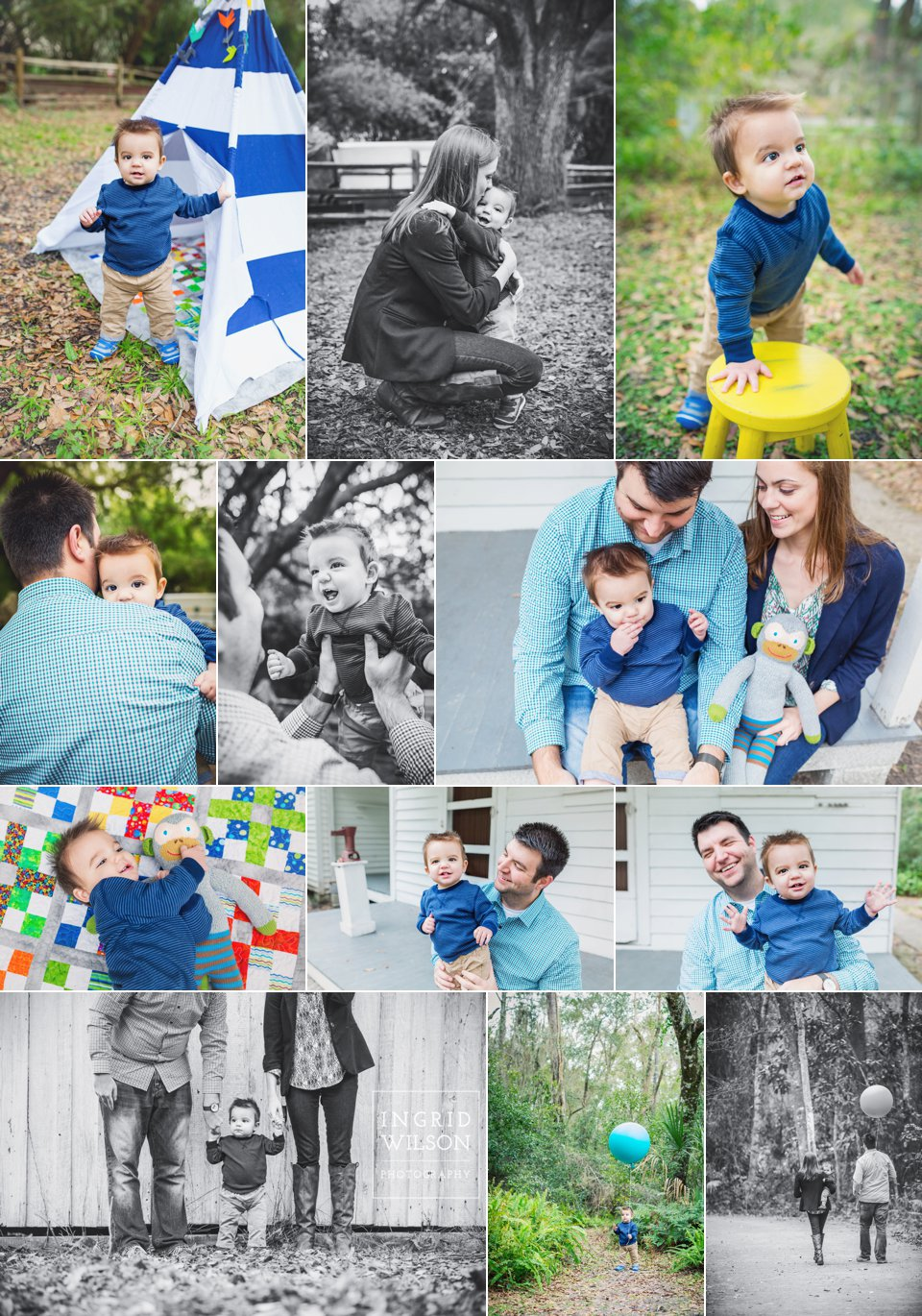 FAMILY-PHOTOGRAPHY_FIRST-BIRTHDAY_JACKSONVILLE-FL © INGRIDWILSONPHOTOGRAPHY