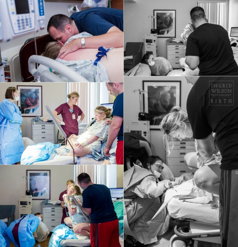 NAS-JAX_BIRTH-STORY_JACKSONVILLE_FL_BIRTH-PHOTOGRAPHY © INGRID WILSON PHOTOGRAPHY_0004