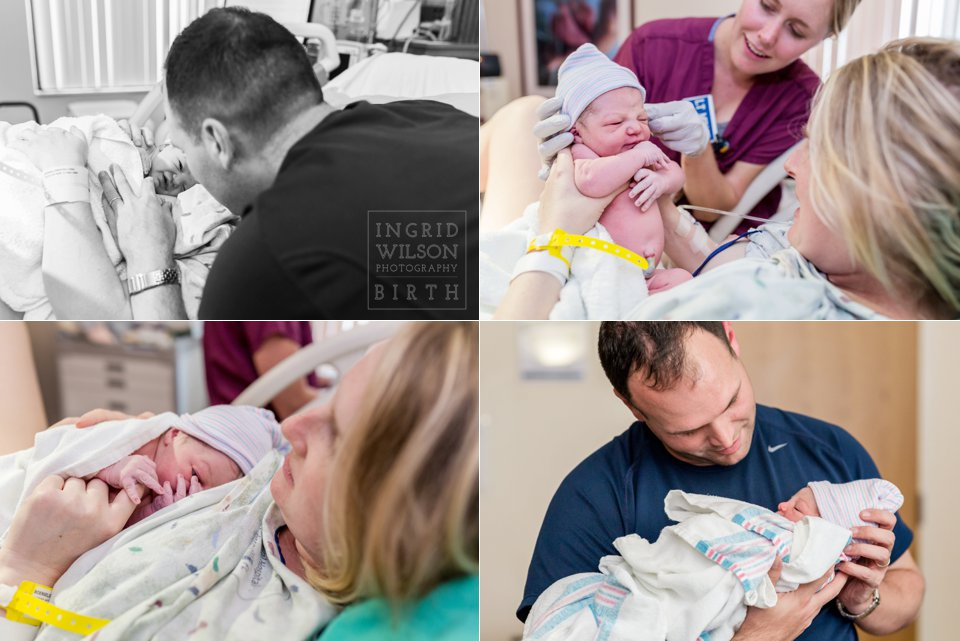 NAS-JAX_BIRTH-STORY_JACKSONVILLE_FL_BIRTH-PHOTOGRAPHY © INGRID WILSON PHOTOGRAPHY_0007