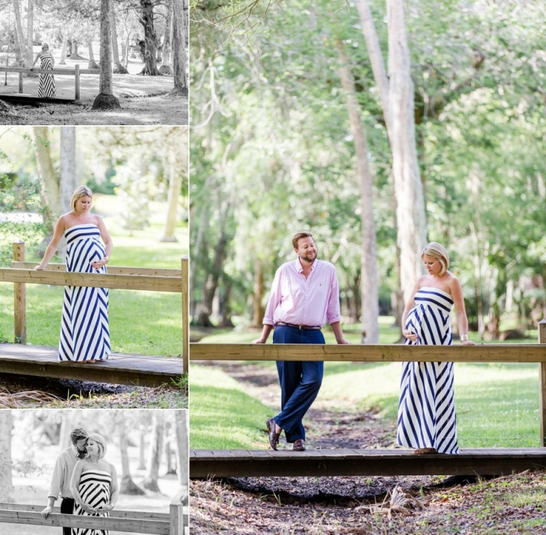 MATERNITY-PHOTOGRAPHY_JACKSONVILLE-BEACH_FL © INGRID WILSON PHOTOGRAPHY_0004