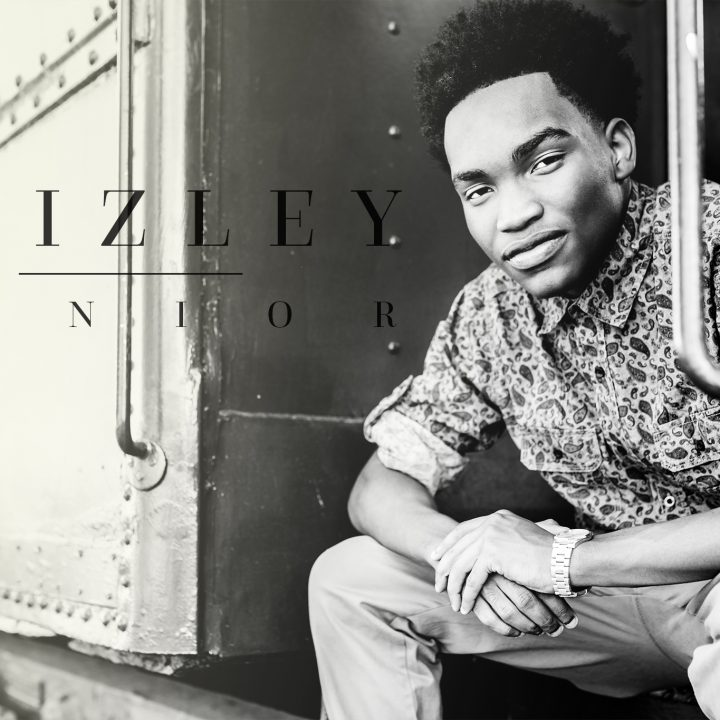 JACKSONVILLE, FL SENIOR SESSION | PAIZLEY | Class of 2016
