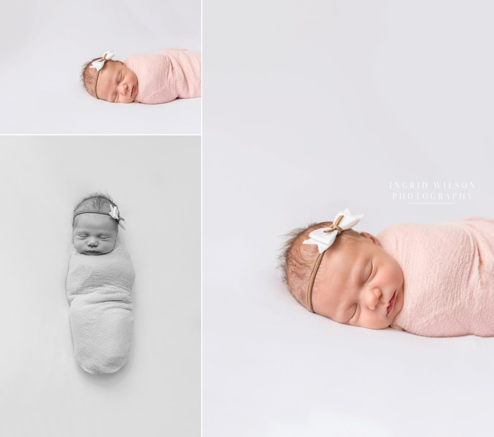 newborn-photography_jacksonville_fl-ingrid-wilson-photography_0001