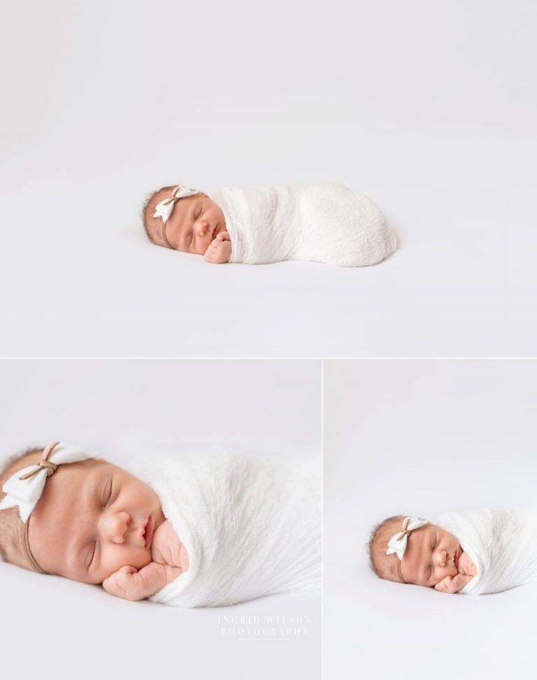 newborn-photography_jacksonville_fl-ingrid-wilson-photography_0004