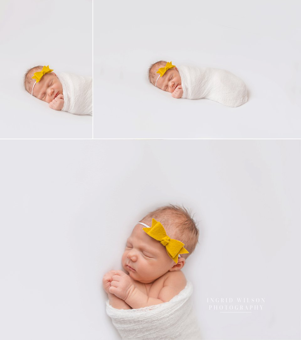 newborn-photography_jacksonville_fl-ingrid-wilson-photography_0006