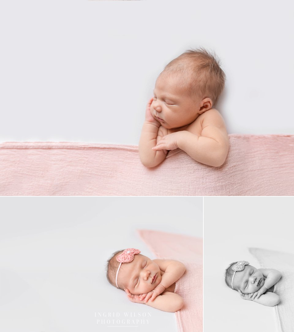 newborn-photography_jacksonville_fl-ingrid-wilson-photography_0007