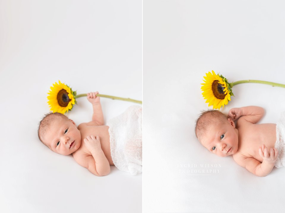 newborn-photography_jacksonville_fl-ingrid-wilson-photography_0008