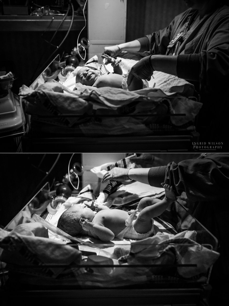 atlantic-beach-birth-photography-ingrid-wilson-photography_0025